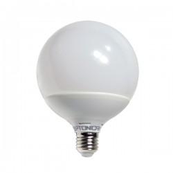 Lampadina LED 15W E27 LED BULB G120