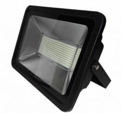 FARO LED FL 150W 6000K IP66
