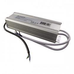 Alimentatore 12v 60w IP65