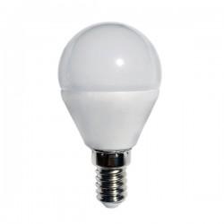 Lampadina LED 2800 4W E14 LED BULB G45