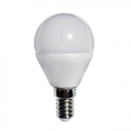 Lampadina led 4500k 6w e14 led bulb g45 led by for Lampadine led e14 prezzi