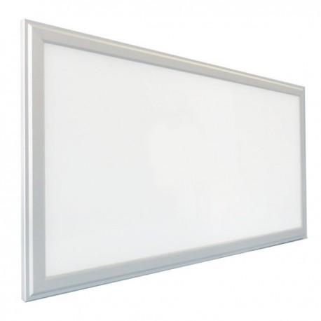 Pannello LED 24W luce bianca 6000K