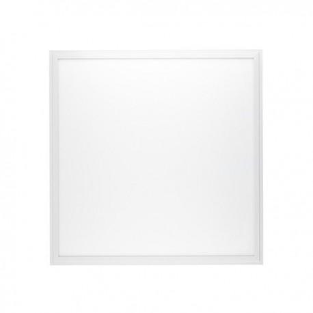 Pannello LED 48W luce bianca 6000K