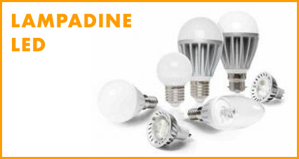 lampadine_led.jpg
