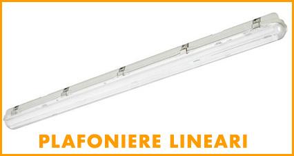 plafoniere_lineari.jpg