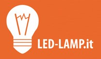 Led-Lamp.it by Non ti scordar di me di Bonifazi Silvia